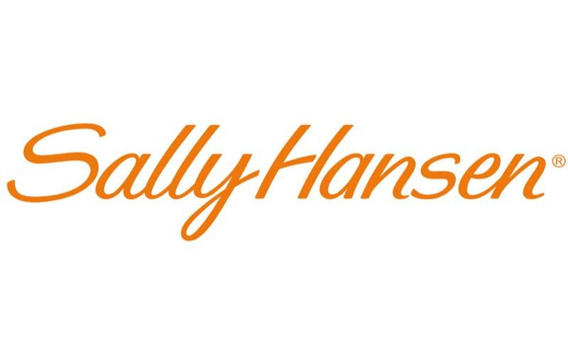 Sally Hansen coupon codes