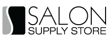 Salon Supply Store coupon codes