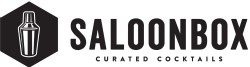 SaloonBox coupon codes