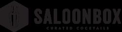 SaloonBox coupon codes