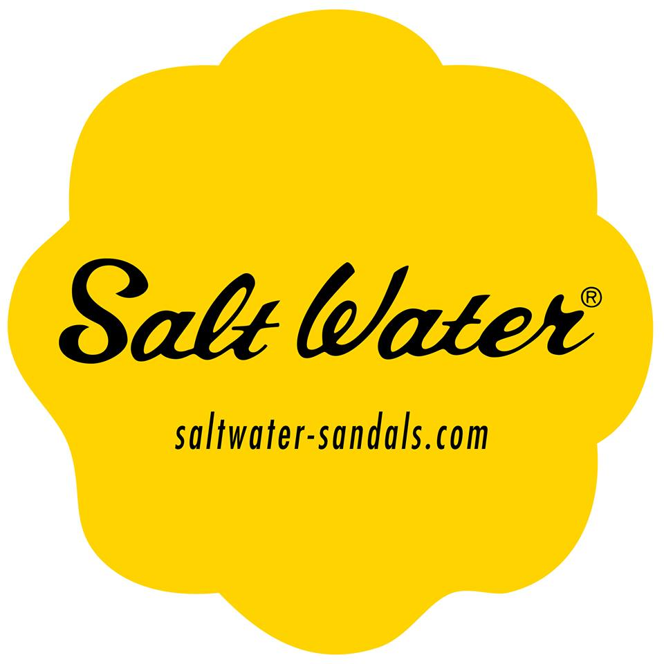 Salt Water Sandals coupon codes
