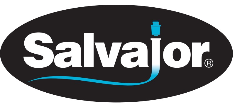 Salvajor coupon codes