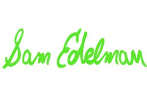Sam Edelman coupon codes