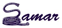 Samar coupon codes