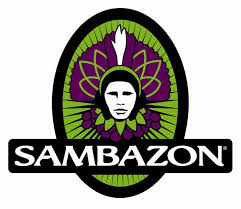 Sambazon coupon codes