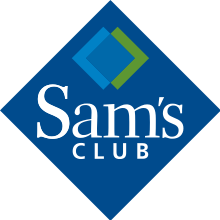 Sam's Club coupon codes
