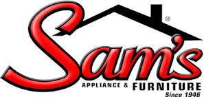 Sam's Furniture coupon codes