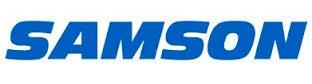 Samson Technologies coupon codes
