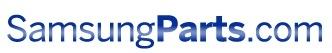 Samsung Parts coupon codes