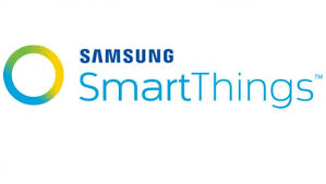 Samsung SmartThings coupon codes