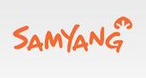 Samyang coupon codes