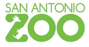 San Antonio Zoo coupon codes