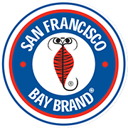 San Francisco Bay Brand coupon codes