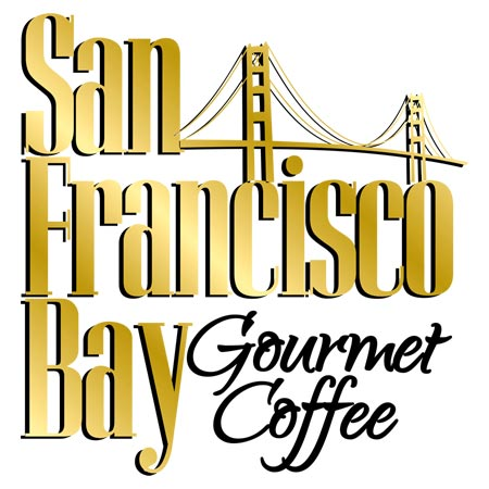 San Francisco Bay Coffee coupon codes