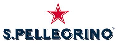 San Pellegrino coupon codes
