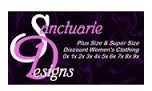 Sanctuarie Design Store coupon codes