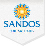 Sandos Hotels & Resorts coupon codes