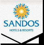 Sandos Hotels & Resorts coupon codes
