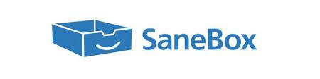 Sanebox discount