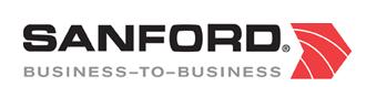 Sanford coupon codes