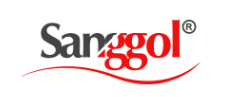 Sanggol coupon codes