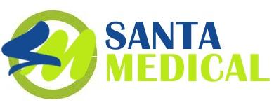 Santamedical coupon codes
