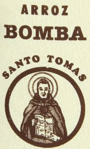 Santo Tomas coupon codes