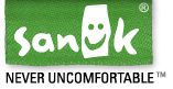 Sanuk Canada coupon codes
