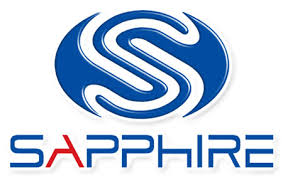 Sapphire Technology coupon codes
