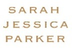 Sarah Jessica Parker coupon codes