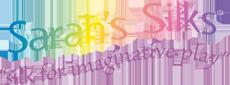 Sarah's Silks coupon codes