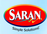 Saran Brands coupon codes