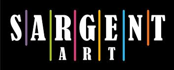 Sargent Art coupon codes
