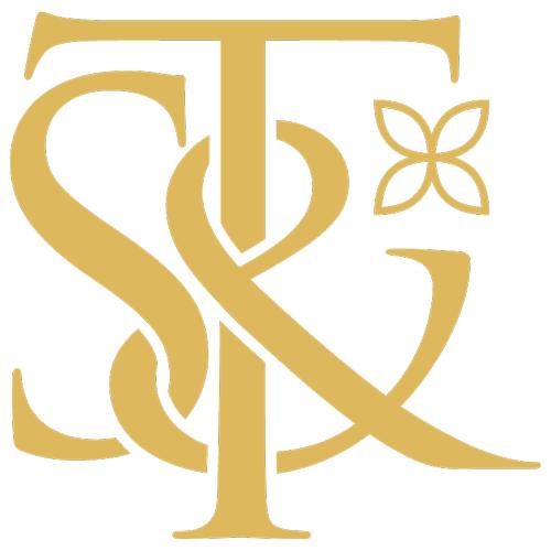 Saris and Things coupon codes