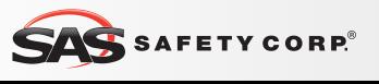 SAS Safety coupon codes