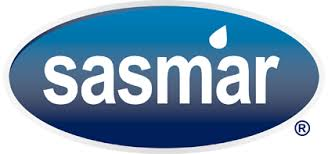 SASMAR® coupon codes