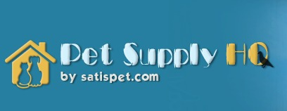 SatisPet coupon codes