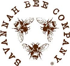 Savannah Bee coupon codes