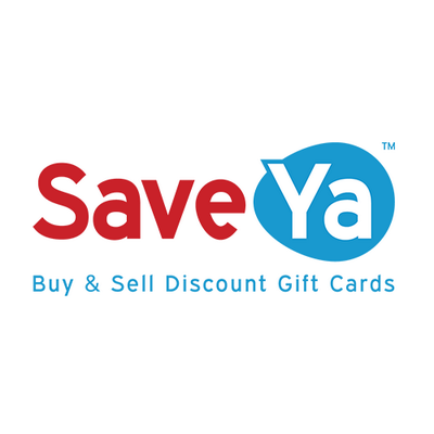 SaveYa coupon codes