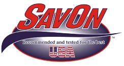 Savon coupon codes