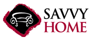Savvy Home Store coupon codes
