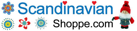 ScandinavianShoppe coupon codes