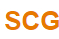 SCG coupon codes