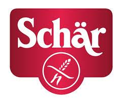Schar coupon codes