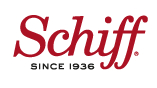 SCHIFF coupon codes