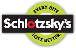Schlotzskys coupon codes