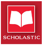 Scholastic Corporation coupon codes