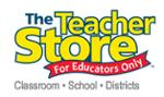 Scholastic Teacher Express coupon codes