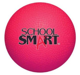 School Smart coupon codes