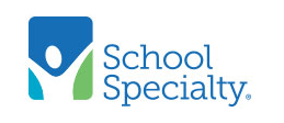 School Specialty coupon codes